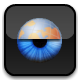 Photo Finder Widget
